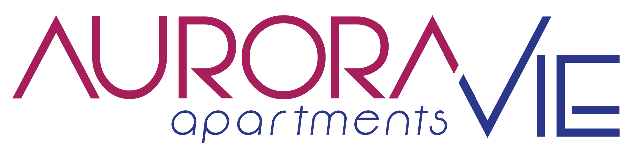 Auroravie Apartments